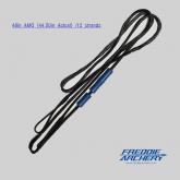 Recurve Bow String Finger Savers