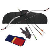 Guru Youth Bow Set