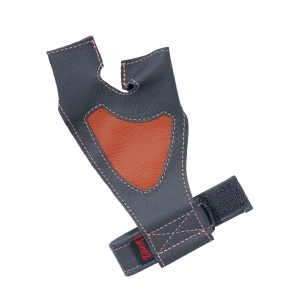 Zawra Arrow Rest Glove