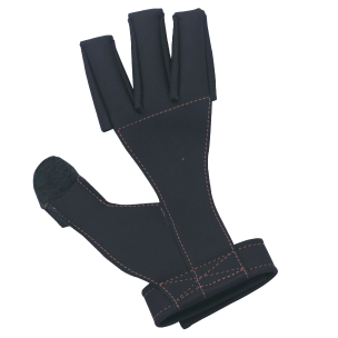 Zawra Draw Glove