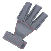 Zawra 3-finger Glove