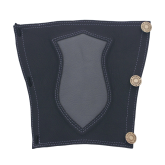 Zawra Arm guard