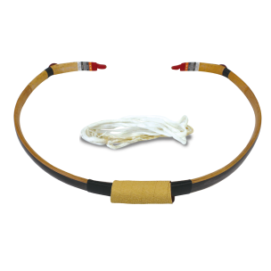 AUTHENTIC KOREAN HORN BOW(Gakgung)