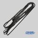 Recurve Bow String/16 strands
