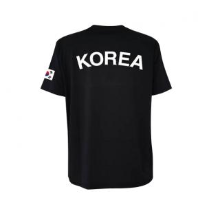 Korea T-shirt