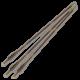 KTB Bamboo Arrow 3ea