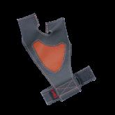 Zawra Arrow Rest Glove
