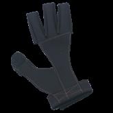 Zawra Draw Glove