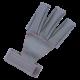 Zawra 3-finger Glove